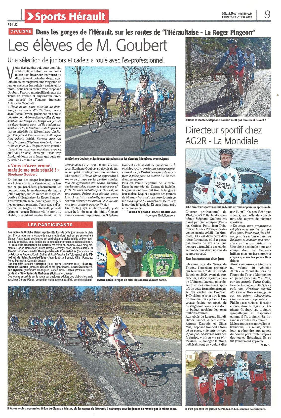 2 article midi libre 27 fev 2013