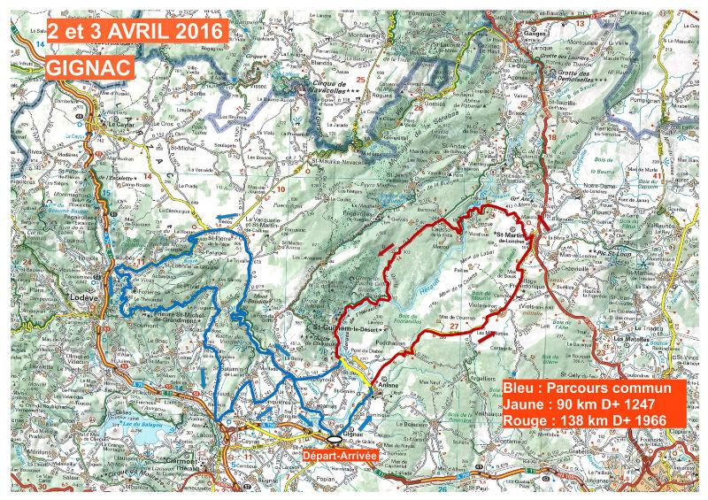 carte 2 parcours 2016