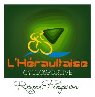 logo heraultaise