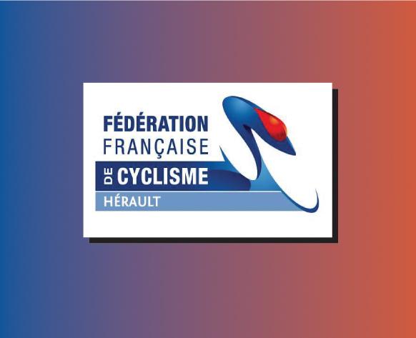 logo ffc bandeau new1_4
