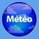 logo meteo 2 cm