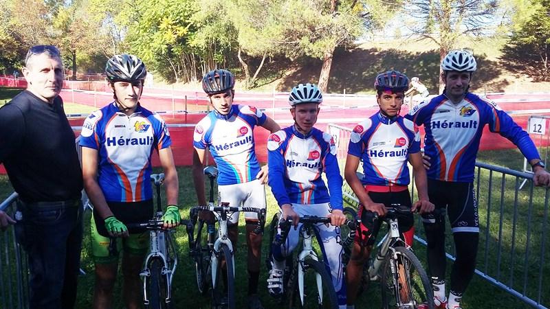 cyclo cross albi 2015_1